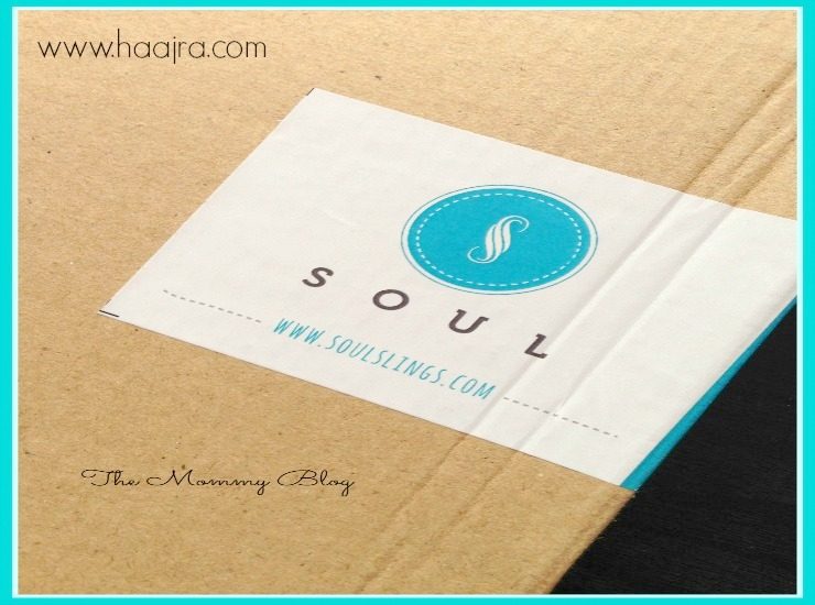 soul slings review