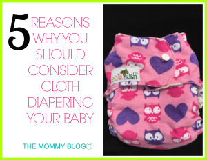 cloth diapering india reviews and tips