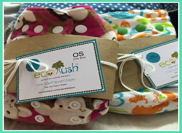night time cloth diapers india