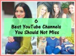 6 Best YouTube Channels You Should Not Miss