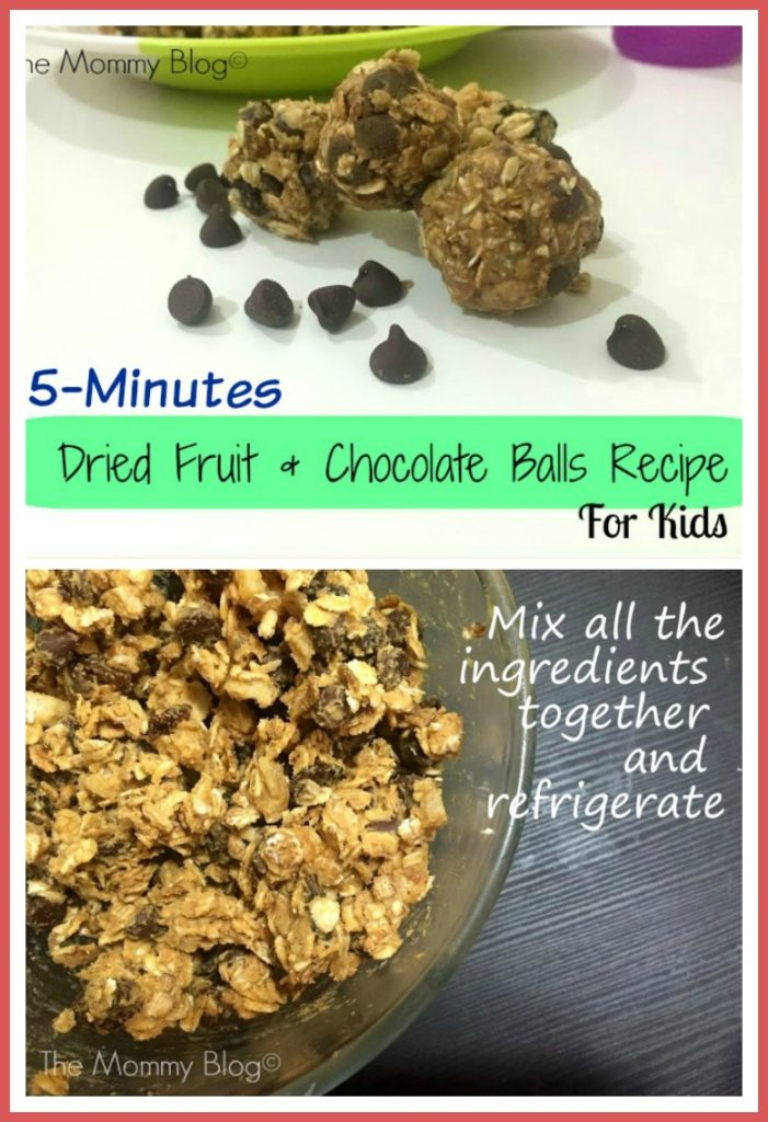 easy-dried-fruit-snack-ideas-for-kids2