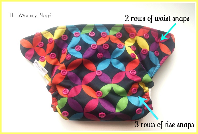 rumparooz one size pocket diaper review1
