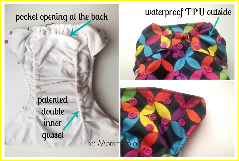 rumparooz one size pocket diaper review2