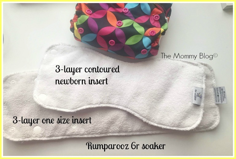 rumparooz pocket diaper one size review4