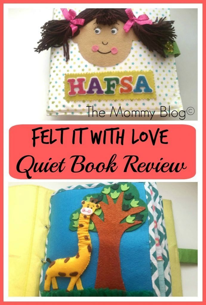 quiet books india buy