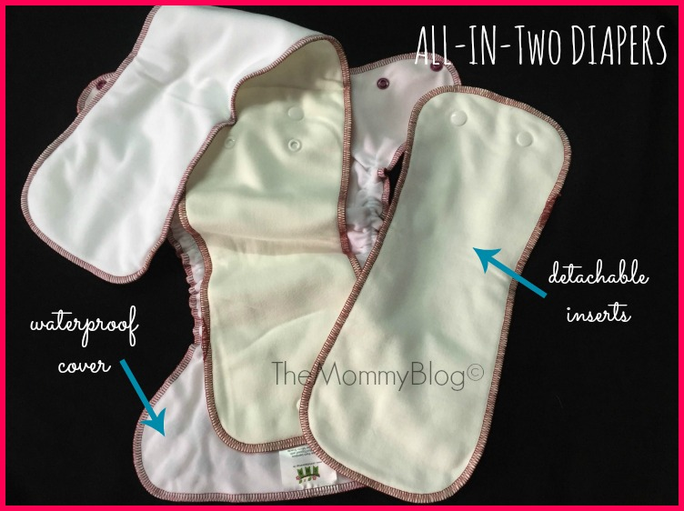 allintwo diapers pros cons1