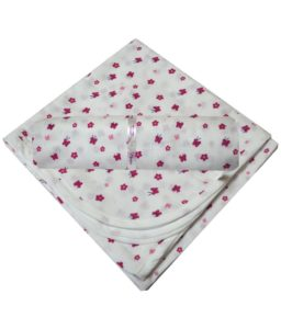 ireeya organic blankets review india