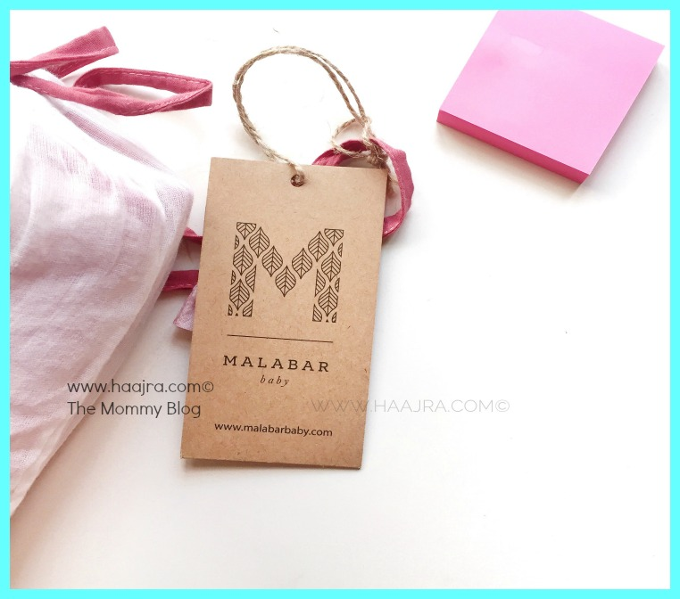 Malabar Baby Tumble Mat Review