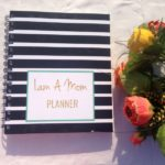 I AM A MOM PLANNERS INDIA BUY