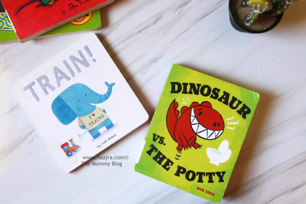 Best books to read for children