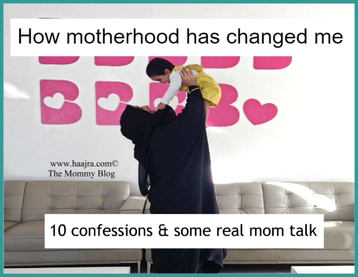 http://www.haajra.com/how-motherhood-has-changed-me/