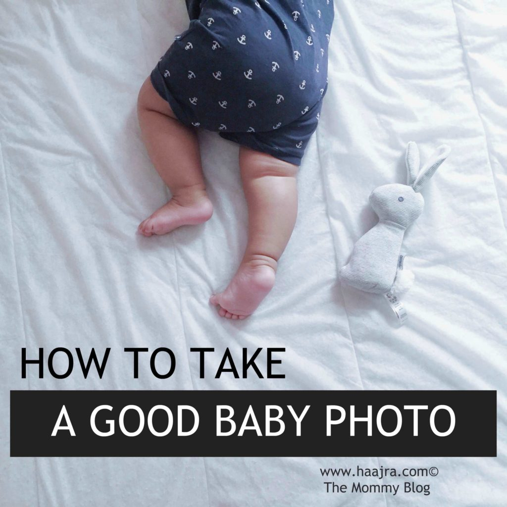 how to take baby photos instagram sleepy baby best photography tips