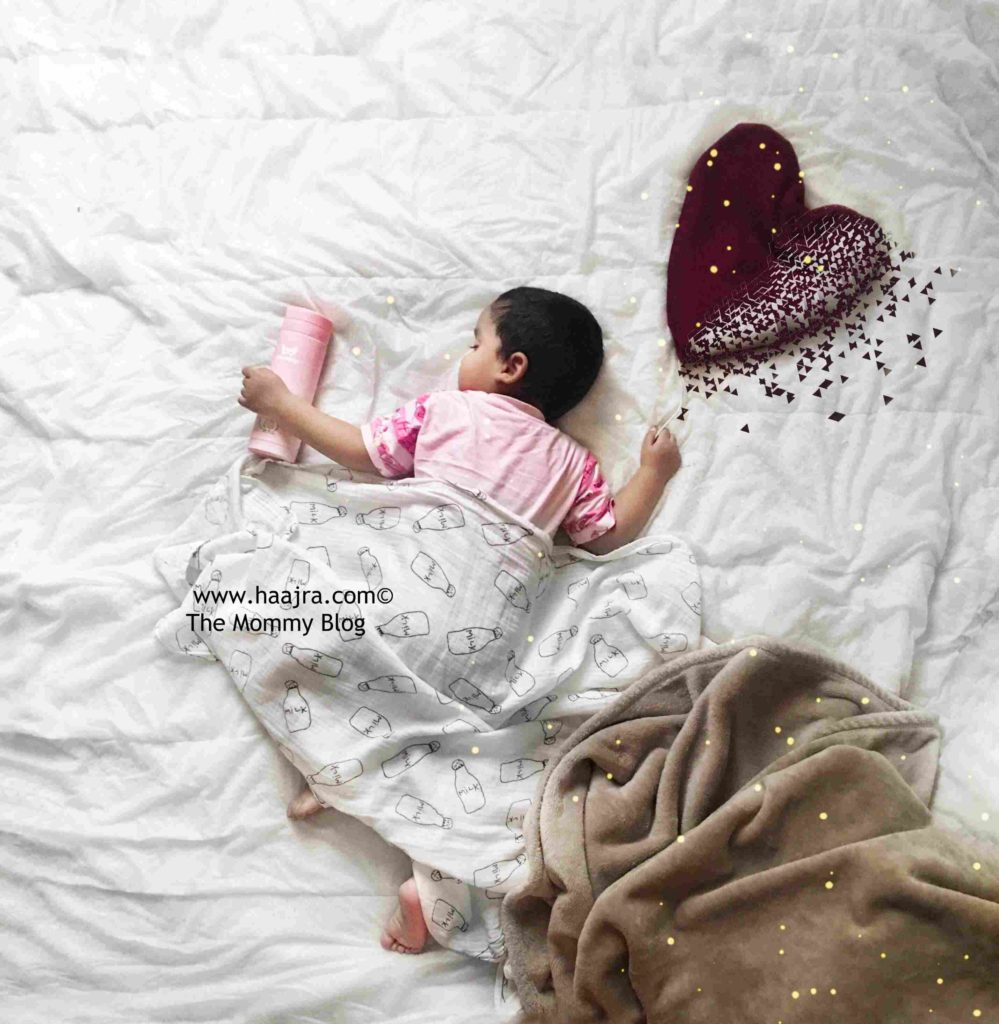 How to take sleeping baby photos instagram best tips