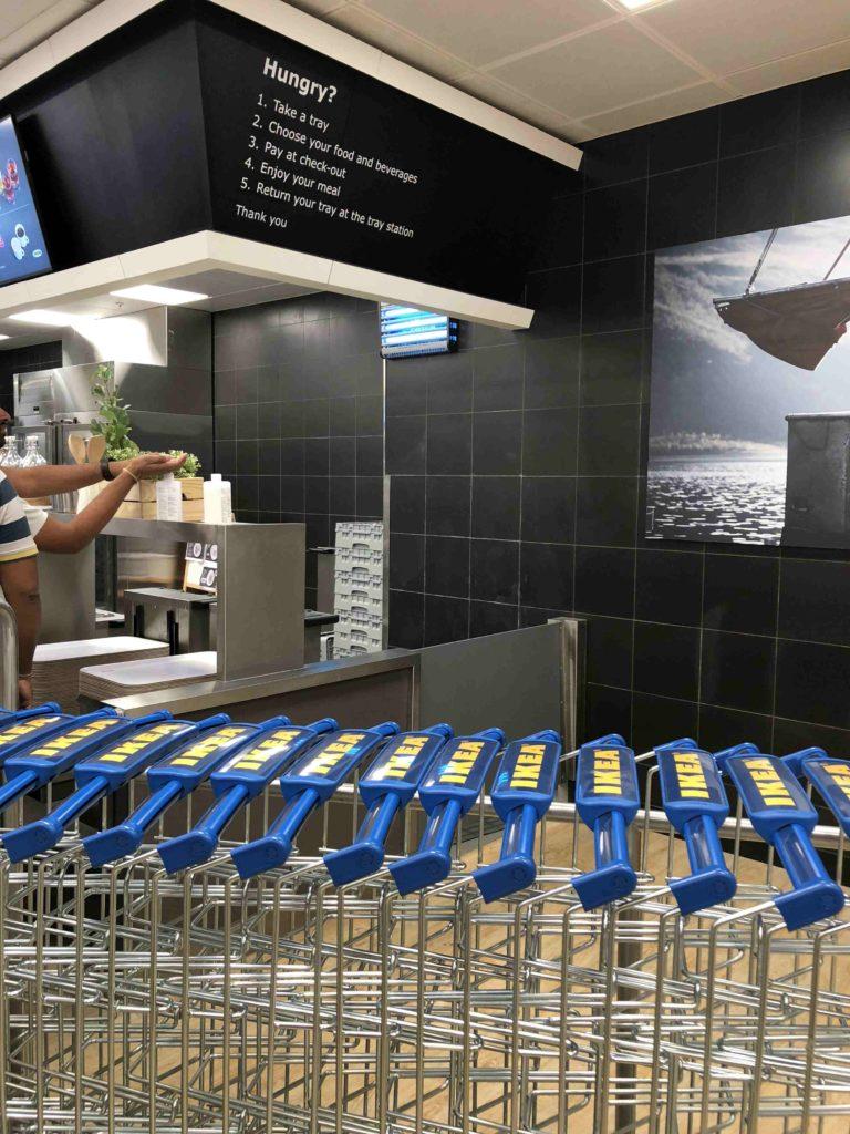 Ikea India Hyderabad
