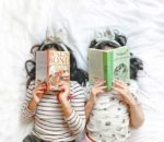 How To Make Children Love Reading | 7 Tips to Make Kids Fall in Love with Books
