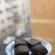 The Best Brownie Recipe Ever!